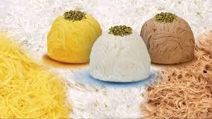 فروش پشمک اصفهان