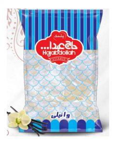 فروشگاه پشمک حاج عبدالله