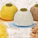 صادرات پشمک 60 گرمی